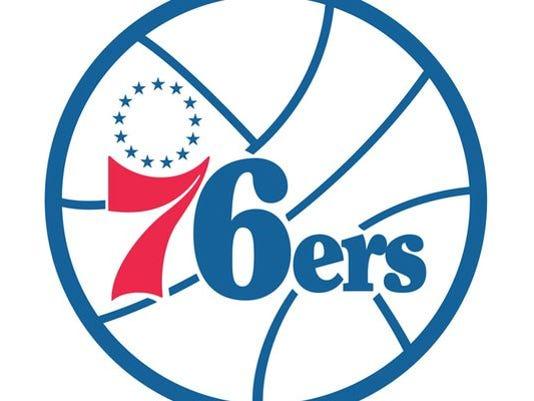76ers-logo