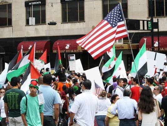 Palestinesupport2
