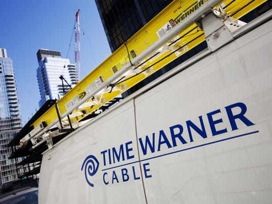 1409138722000-AP-Comcast-Time-Warner-Cable