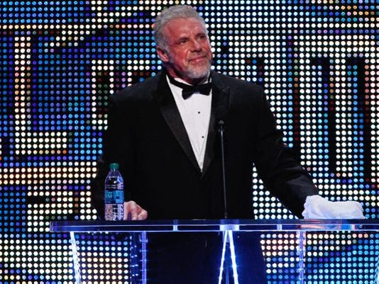 1397019733000-AP-WWE-Hall-of-Fame-Induction-Ceremony