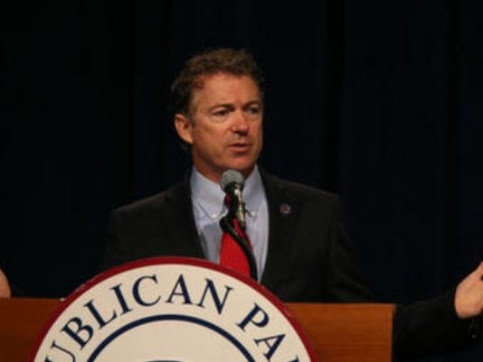 Rand.state.convention