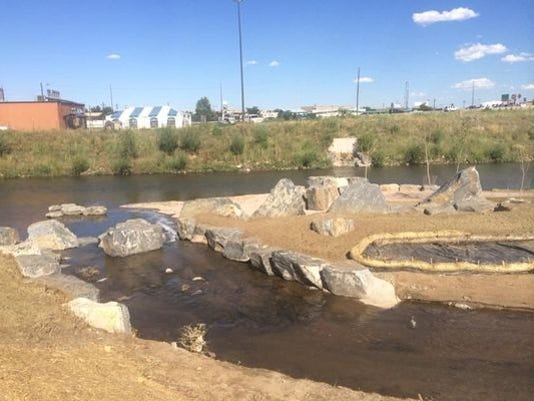 1408229972000-platte-river