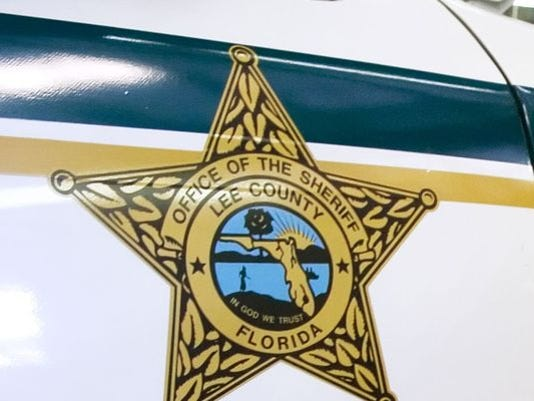 1395914189000-lee-county-sheriffs-deputy-