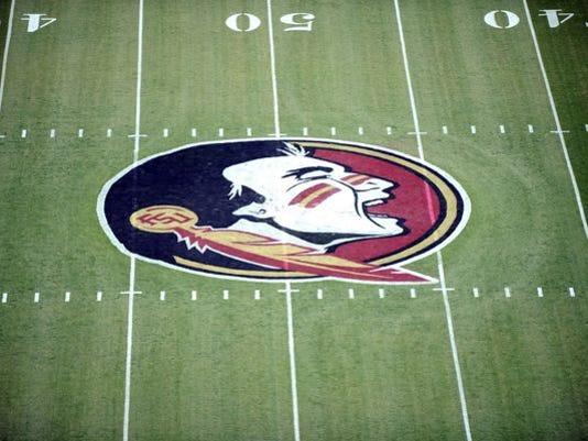 1401914649000-USP-NCAA-Football-Florida-State-Spring-Game
