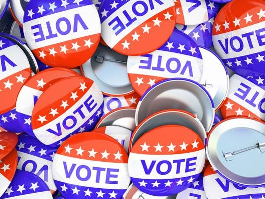 votebuttons