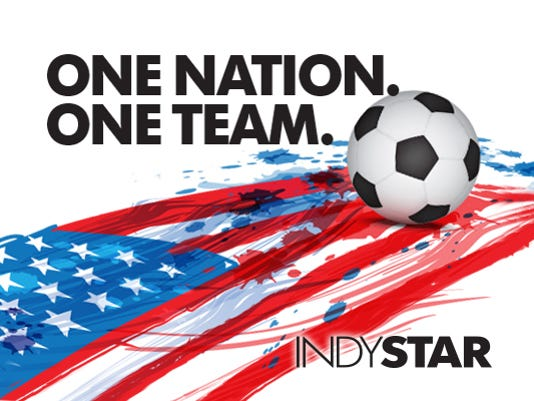 indystar world cup