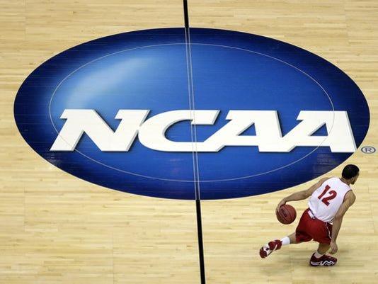 1411520404000-AP-NCAA-Reform-OBannon-Trial-Q-A