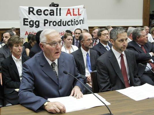 1400688439000-Quality-Egg