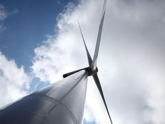 1385741110000-wind-turbineX2