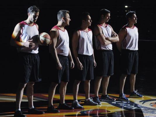 1401744487000-basketballbachelorette