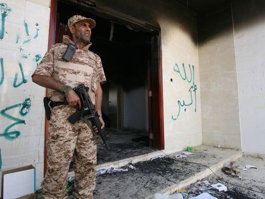 1398953339000-AP-Benghazi-Attack