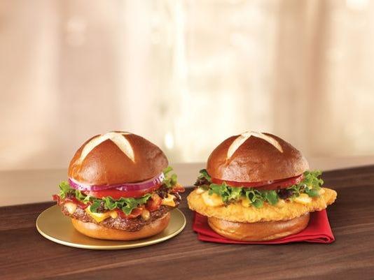 1403030162000-XXX-Pretzel-burger-089