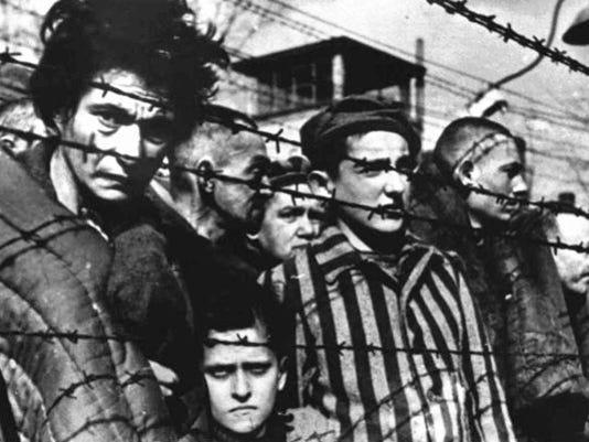 1403126612000-Auschwitz