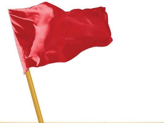 1404229301000-flag