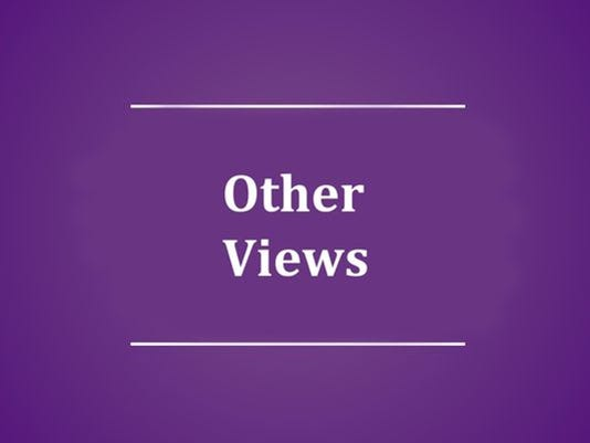 otherviews