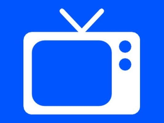 1404883392000-Airplay-logo