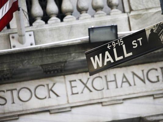 AP-Financial-Markets