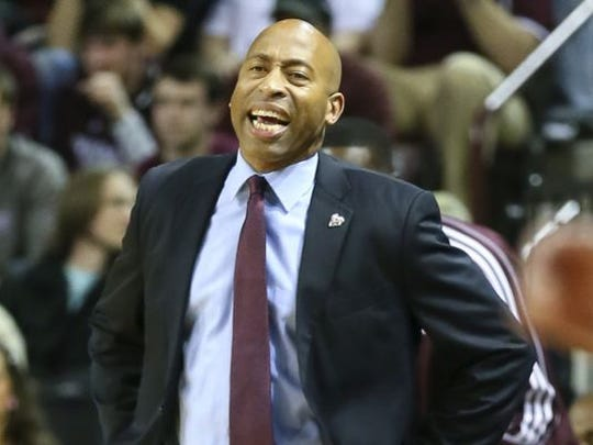 Former Mississippi State Rick Ray, who is currently the head coach at Southeast Missouri, hired Wes Flanigan as his first assistant coach in Starkville in 2012.
