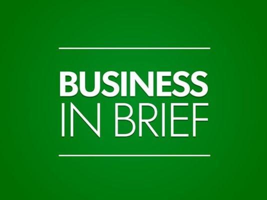 businessinbrief