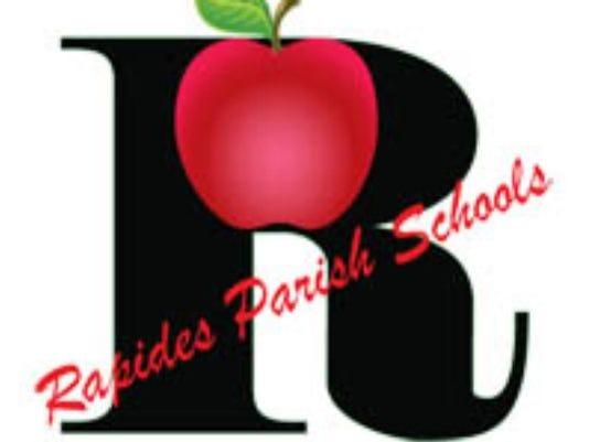 rapidesschoollogo