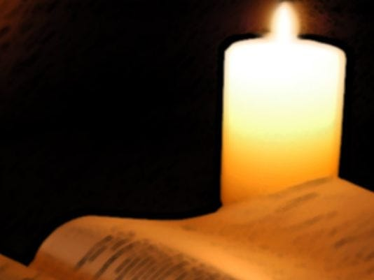 1407299276000-bible-candle-small