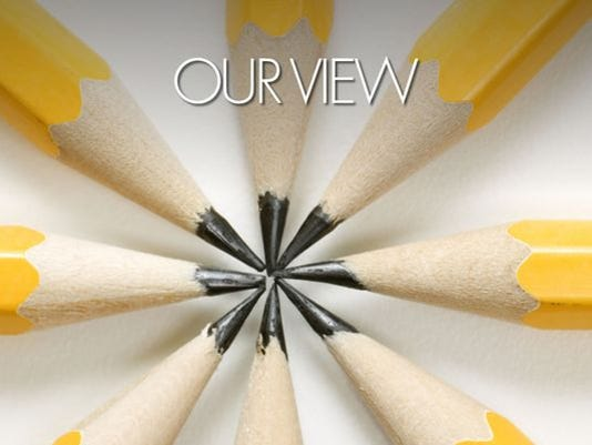 ourview