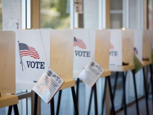 votingbooths