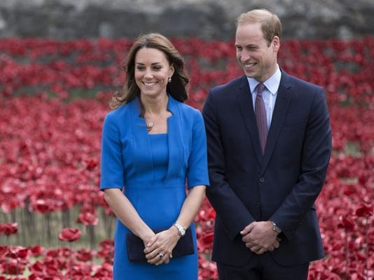 1410170215000-Royal couple