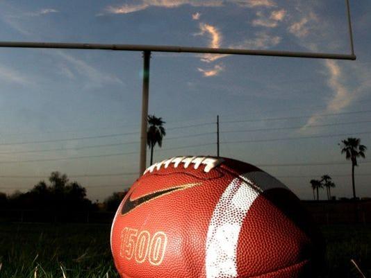 football-in-grass2