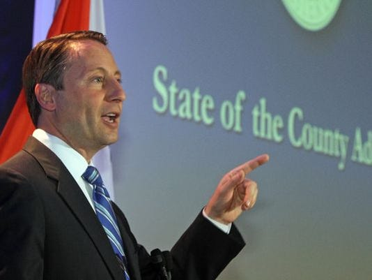 astorino