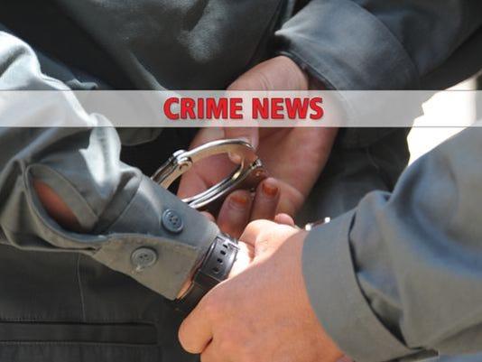webkey-Crime-News