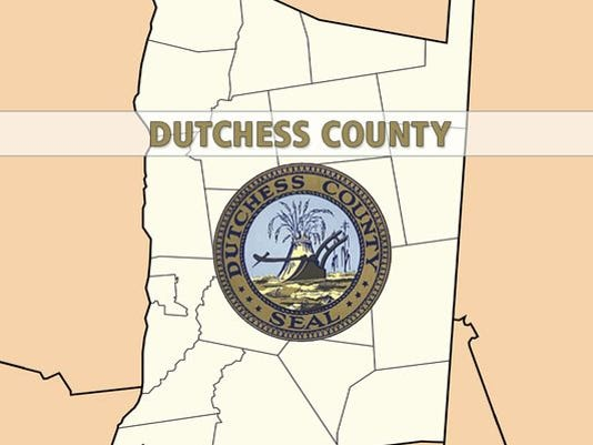 Dutchess-County