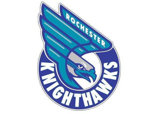 knight-hawks-logo