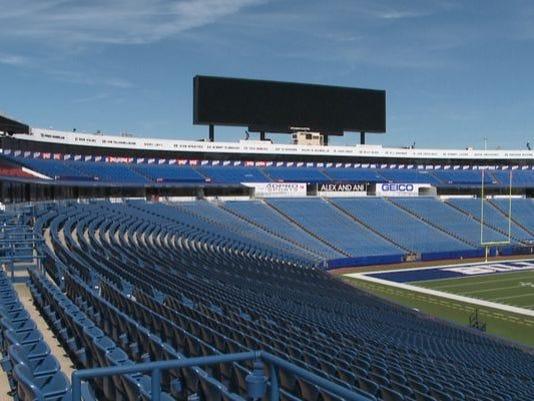 1410389385000-bills stadium renovations