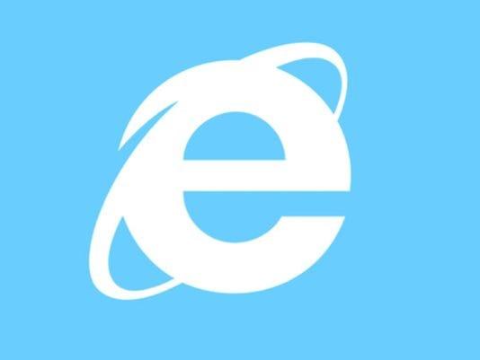 1398703540000-Windows-IE