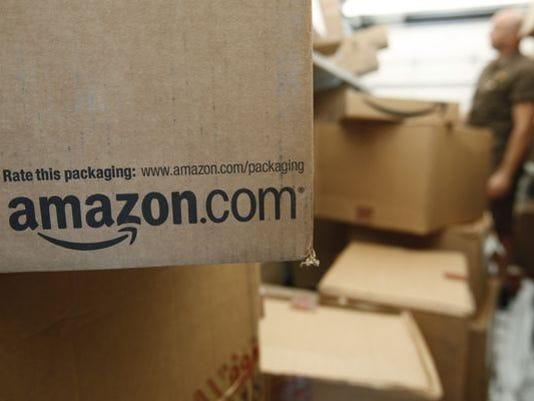 1399557676000-AP-Amazon-Prime-Membership