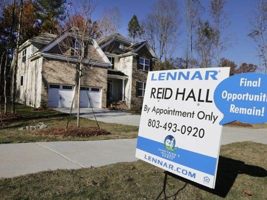 1399588626000-ap-home-sales-001
