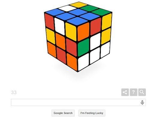 1400504007000-google-rubik