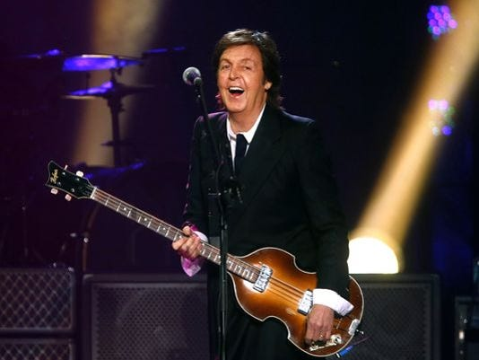 1400765174000-AP-JAPAN-PAUL-MCCARTNEY-64355410