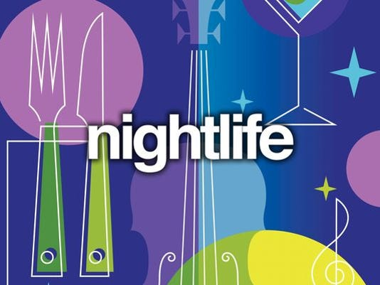 -prestographicnightlife.jpg20140430