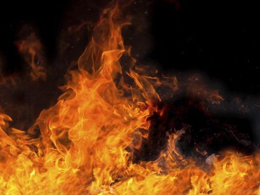 fire148102762