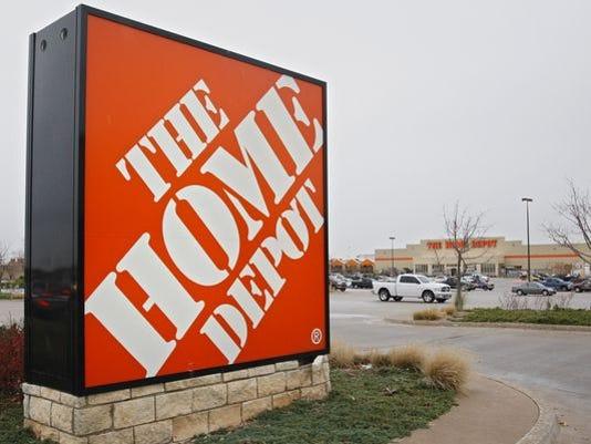 1408656018000-AP-Earns-Home-Depot