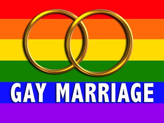 1385588331000-gay-marriage