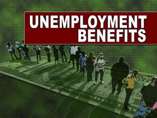 1388153736000-unemployment-benefits