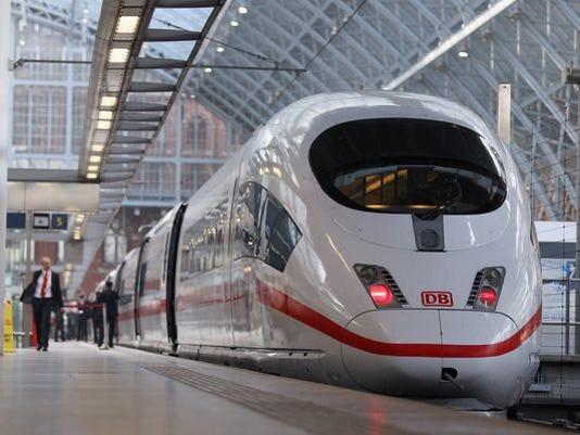 1400066188000-high-speed-train