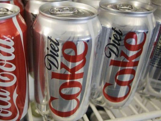 1381883145000-XXX-Diet-Sodas-001