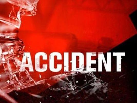 1394061199000-accident-generic