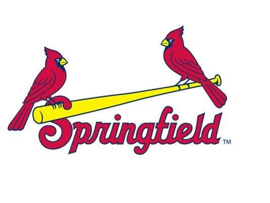 springfieldcardinals