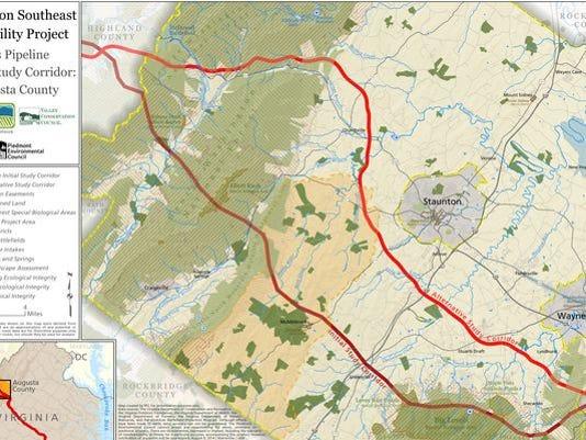 1407881643000-Augusta-County-Pipeline-Alternate-11x17
