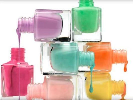 1409005839000-Nail-polish